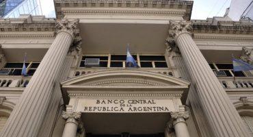 El BCRA se endurece con nuevas medidas para combatir la inflación