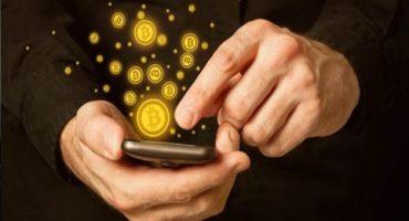 ¿Cómo funciona la minería de Bitcoin?