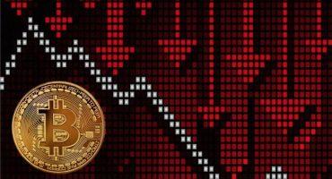 Bitcoin: hay salida masiva de inversores y de 800.000 mineros