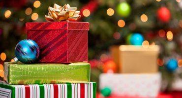 Navidad para pocos: en las próximas fiestas, dos de cada tres argentinos gastará menos que el año pasado