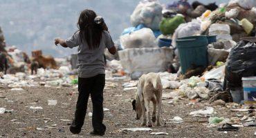 Preocupante: pobreza en Argentina llegó al 33,6% y alcanza a 13,6 millones de personas