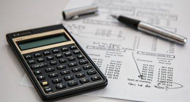 Monotributistas deberán presentar una declaración jurada especial por el impuesto a la renta financiera
