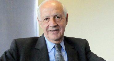Roberto Lavagna, ¿la bala de plata para sellar la unidad?