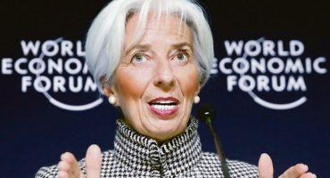 El FMI reclamó más ajuste y prevé que el deterioro social continúe después del 2019