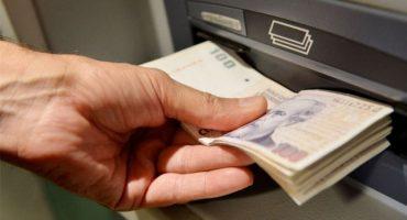 Crisis, dólar y tasa: cajeros bitcoin se expanden en Argentina y más personas se vuelcan a las monedas virtuales