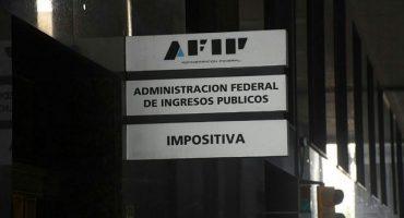 Bienes Personales: la AFIP comenzó a publicar las valuaciones 2018