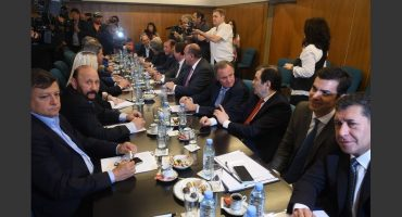 Iaraf: provincias finalizaron 2018 con superávit fiscal
