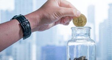 Si un argentino compraba USD 2.000 en Bitcoins hace 9 años, hoy sería la persona más rica del país
