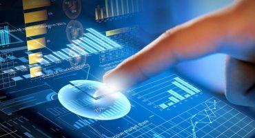 Fintech ofrece tasas superiores al 30% en dólares con la seguridad del ladrillo