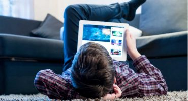 Internet celebra su día con 5.000 millones de usuarios y una suba en el consumo de video y streaming