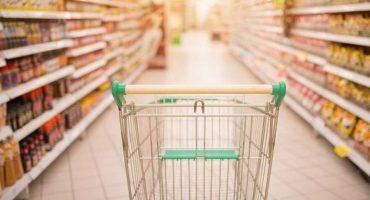 Patagonia: La inflación de abril bajó al 3,5% pero en todo un año los productos básicos aumentaron el 78%
