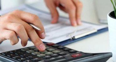 Ajuste por inflación: la AFIP da las pautas para presentar los balances de las empresas
