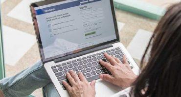 """Argentinos a las redes: por crisis y falta de empleo, vender por Instagram y Facebook es ahora una """"salida laboral"""""""
