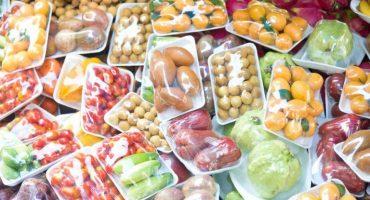 Boicot a plástico del 3 al 9 de junio