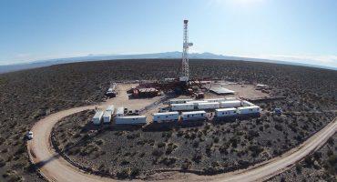 Vaca Muerta produce más shale oil, pero siguen cayendo los convencionales en el Golfo San Jorge