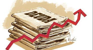 Deuda: la historia muestra que tras reestructurar se viene un ajuste fiscal