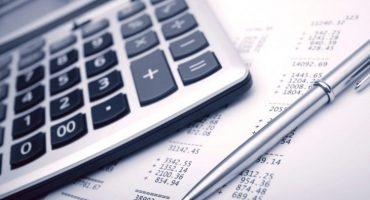 La raíz de nuestros problemas económicos: los impuestos