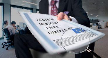 No sólo carne y soja: también los exportadores de servicios se entusiasman con la oportunidad que abre el acuerdo con la UE
