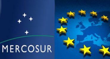 Ventajas comparativas y términos de intercambio en el acuerdo Mercosur-UE