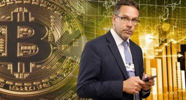 Se quintuplicó la compra de Bitcoin y monedas digitales en Argentina para resguardar los ahorros: cómo operar