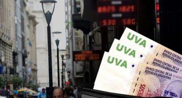 Un poco de alivio para los deudores: la cuota de los créditos hipotecarios UVA se congela hasta fin de año