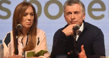 Casa Rosada: una derrota inesperada y el temor por la reacción de los mercados