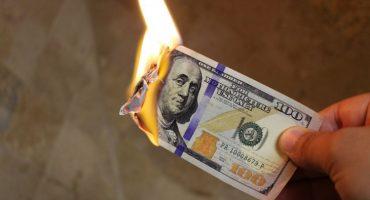 """Qué pasará con la brecha entre el dólar oficial y los """"otros dólares"""" en enero y febrero"""