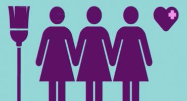 Coyuntura económica en debate: claves feministas para leer los últimos datos del INDEC