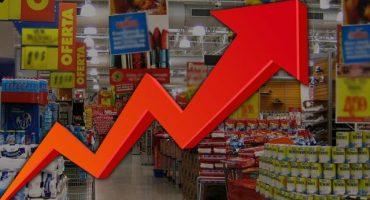 La inflación mayorista se disparó en agosto: cómo afectará la suba a los precios minoristas