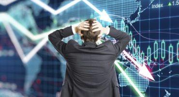 Elecciones y después: cuáles son los tres escenarios esperados para la economía de 2020