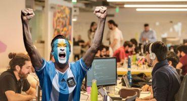 El mundo sorprendido por el talento argentino: sus profesionales lideran el ranking mundial de capacidad técnica