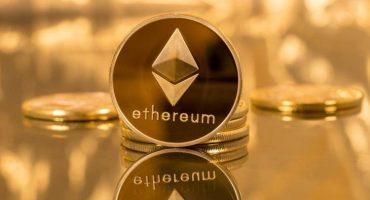 Banco emite bono de 20 millones de U$D en Ethereum