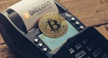 Servicio de pago con criptomonedas XPay se extiende por Colombia y Venezuela