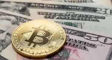 ¿Explota en 2020?: un banco asegura que el Bitcoin llegará a los u$s 90.000 el próximo año