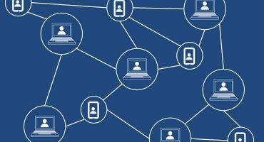 Envía tus archivos, rápidos y seguros a través de blockchain