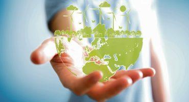 Cambio climático: qué hacen las empresas para mitigarlo