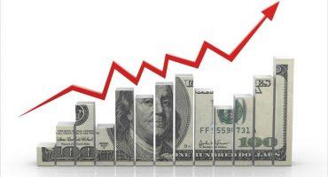 Ecolatina: los pagos de deuda se llevarán todo el superávit comercial récord de 2020