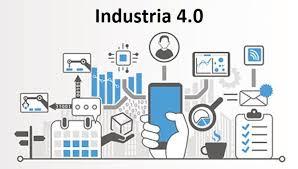 Qué hará el nuevo gobierno para impulsar la economía digital y sumar empleo