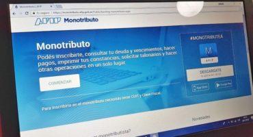 Monotributo 2020: aumentarán 51% el tope de facturación y los aportes
