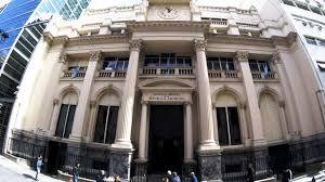 El Banco Central empezó a emitir pesos para financiar al Tesoro: Hacienda le pidió $ 40.000 millones