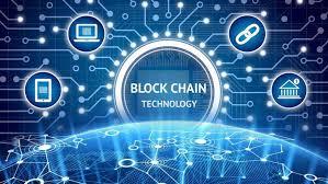 Mundo Blockchain