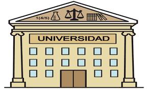 Universidad San Pablo CEU de España validará títulos de postgrado en una blockchain