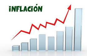 Pronostico de 40% de inflación para el 2020