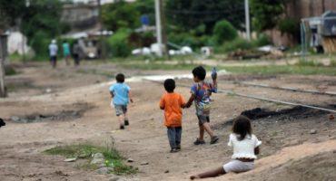 Según la UCA, la pobreza llegó al 40,8% en el 3° trimestre (+7 puntos contra 2018)