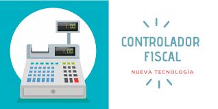 Controladores Fiscales de nueva tecnología: Nuevo equipo homologado
