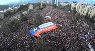 Cepal: El desencanto y la desigualad están lastrando la economía latinoamericana