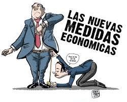 Una por una: cuáles son las medidas económicas de Alberto Fernández en su primer mes de gestión