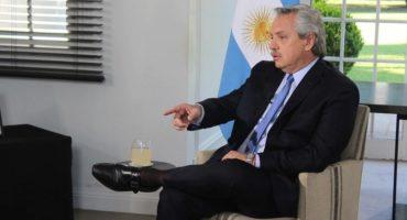 Bitcoin puede ayudar a los argentinos a tener más libertad financiera