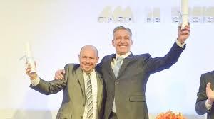 Arcioni insistirá con un ajuste brutal para trabajadores estatales y jubilados de Chubut