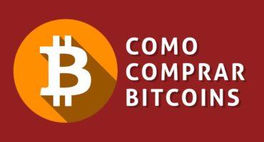 Guía para comprar Bitcoins